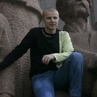 Игорь, 32 года, Стрелец, Днепр