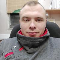 Дмитрий Екимов, 30 лет, Близнецы, Санкт-Петербург