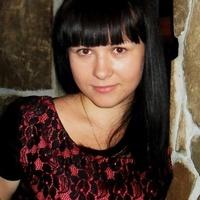 Ольга, 30 лет, Овен, Волгоград