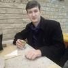 Aleksandr, 29, Novoanninskiy