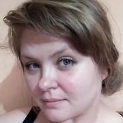 Ирина 31 Алматы́