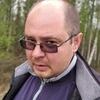 Володимир, 36, г.Попельня