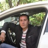 Слава, 36, г.Шахты