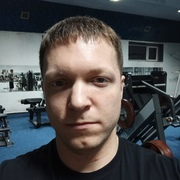 Игорь 35 Бийск
