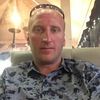 Павел, 36, г.Астрахань