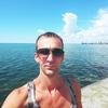 Владимир, 37, г.Полтава