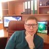 Андрей, 36, г.Самара