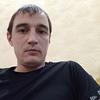 денис, 36, г.Златоуст