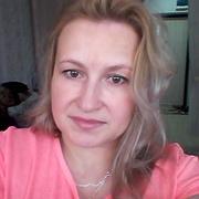 Наталья 40 Киров