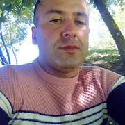 Тимур 30 Самара