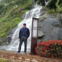 Александр, 35 лет, Водолей, Сеул