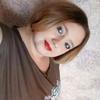 Оксана, 29, г.Красная Горбатка