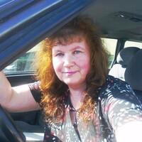 Алла, 52 года, Близнецы, Солигорск