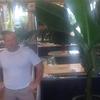 Денис, 42, г.Малаховка