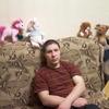 дмитрий, 33, г.Алапаевск