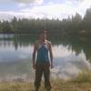 руслан, 33, г.Бегичевский