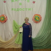 Ольга, 61, г.Алейск