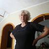 тамара, 69, г.Омск