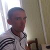 антон, 34, г.Сатка