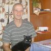 dmitriy, 46, Firovo