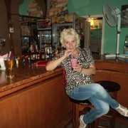 СВЕТЛАНА 53 года (Стрелец) Кедровый