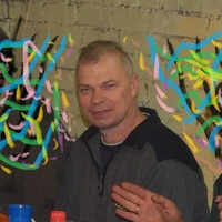 иван, 47 лет, Дева, Нижний Новгород