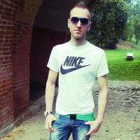 T-Killah, 27 лет, Скорпион, Москва