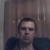 ЕВГЕНИЙ, 42, г.Камызяк