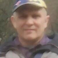 Виктор, 64 года, Рак, Москва