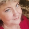 Irina, 50, Tosno