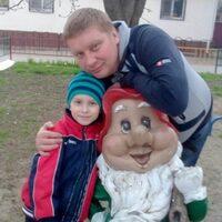 ВЛАДИМИР, 32 года, Лев, Кропоткин