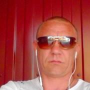 диитрий 39 Волгоград