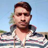 Sunil ss Mane, 20 лет, Стрелец, Gurgaon