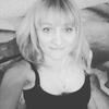 Наталия, 38, Бровари