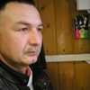 Радион, 47, г.Березники