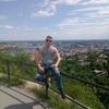 Костiк, 28, г.Львов