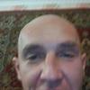 Иван, 37, г.Псков