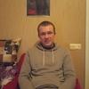 Андрей, 39, Суми