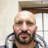 Stas, 38, Pyatigorsk