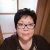 Татьяна, 55, г.Петропавловск-Камчатский