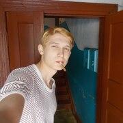 Олег 23 Санкт-Петербург