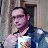 Юрий, 38 лет, Скорпион, Рязань