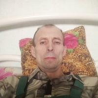 Алексей, 53 года, Стрелец, Полевской