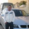 Andy, 40, г.Sliema