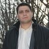 Владимир, 20, г.Каменское
