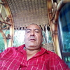 Садам ХУСЕН, 53, г.Екатеринбург