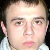 Владимир, 32, г.Одесса