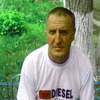 Олег, 51, г.Астана