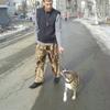 Кирилл Ковтун, 31, г.Владивосток