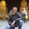 Misa, 25, г.Дрокия